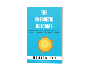 The Energetic Outcome